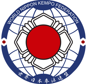 World-Nippon-Kempo-Federation